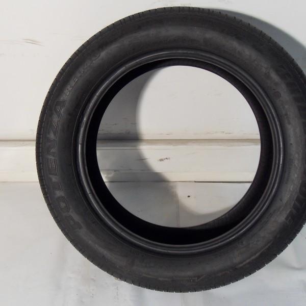 1 Bridgestone Potenza RE040 205:55R16 91V-01