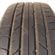 1 Bridgestone Potenza RE040 205:55R16 91V-02