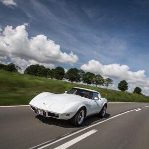 Corvette-01