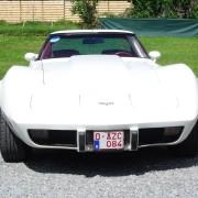 Corvette-02