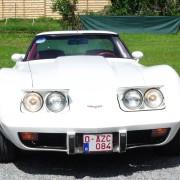 Corvette-03
