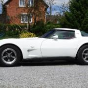 Corvette-04