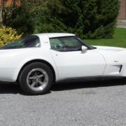 Corvette-06