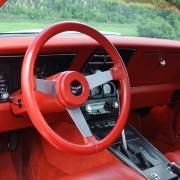 Corvette-07
