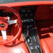 Corvette-08