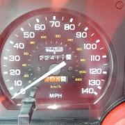 Corvette-09