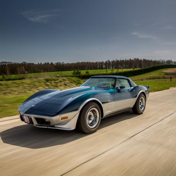 Corvette Stany-11 – copie