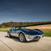 Corvette Stany-18 - copie