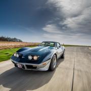 Corvette Stany-45 - copie