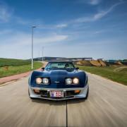 Corvette Stany-51 - copie