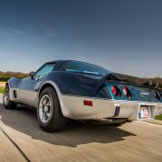 Corvette Stany-69 - copie