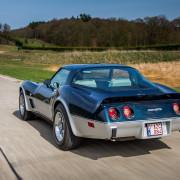 Corvette Stany-72 - copie