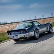 Corvette Stany-83 - copie