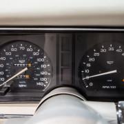 Corvette Stany-bloc compteur 01 - copie