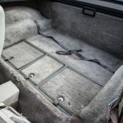 Corvette Stany-compartiment bagages 01 - copie