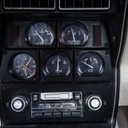 Corvette Stany-compteurs console 01 - copie