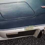 Corvette Stany-coup pare-chocs AV 01 - copie