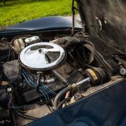 Corvette Stany-moteur vue D01 - copie