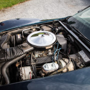 Corvette Stany-moteur vue G02 - copie