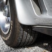 Corvette Stany-profil pneus 01 - copie