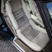 Corvette Stany-siège passager 01 - copie
