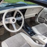 Corvette Stany-tableau de bord 03 - copie