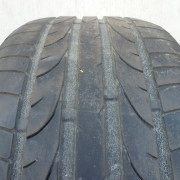 1 Bridgestone 245:45 R18 100Y-02