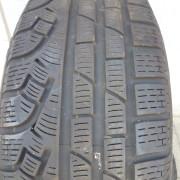 2 Pirelli 205:60 R16-02