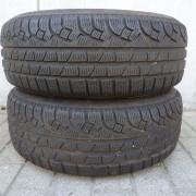 2 Pirelli 205:60 R16-03