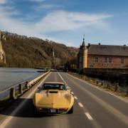 Corvette Stany-01