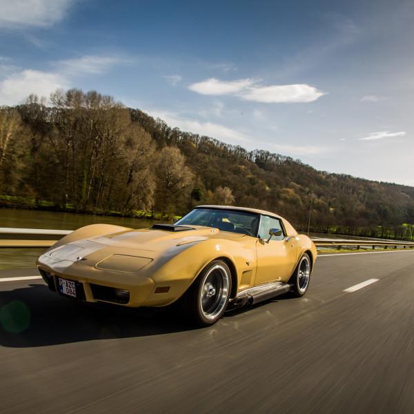 Corvette Stany-03