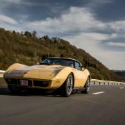 Corvette Stany-04