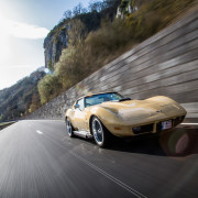 Corvette Stany-05
