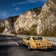 Corvette Stany-06