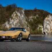 Corvette Stany-07