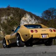 Corvette Stany-08