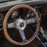 Corvette Stany-09