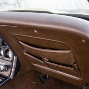 Corvette Stany-boîte à gants